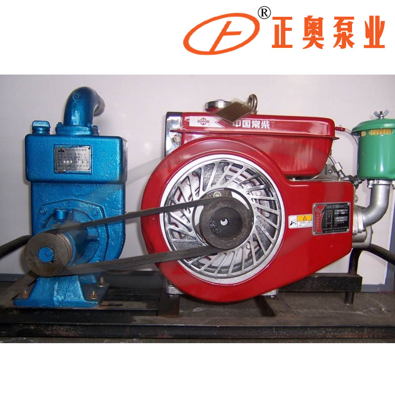 上海正奥泵业制造有限公司是上海及至中国最大的柴油机泵,柴油机自吸泵,柴油机矿用泵,柴油机水泵,柴油机泵组,公司产品性能优良,技术实力雄厚,可根据用户需要定做柴油机泵。公司专业生产(供应)销售柴油机泵组系列产品,公司具有良好的市场信誉,专业的销售和技术服务团队,凭着经营柴油机泵组系列多年经验,熟悉并了解柴油机泵组系列市场行情,迎得了国内外厂商的一致好评,欢迎来电来涵洽谈交流!
